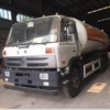 Dongfeng 6X4 12MT Fully Refrigerated LPG Road Tank Truck